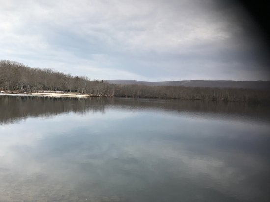 Reeders, Pensilvania: photo2.jpg