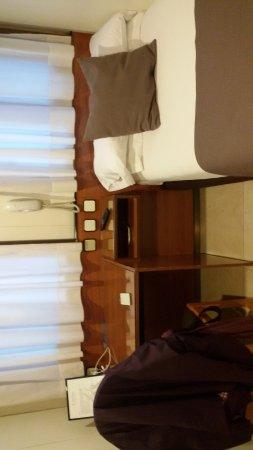 Hotel Condal Foto