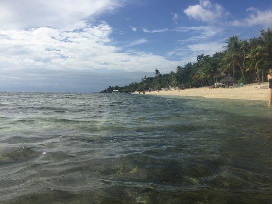 Coco Grove Beach Resort: Around the resort