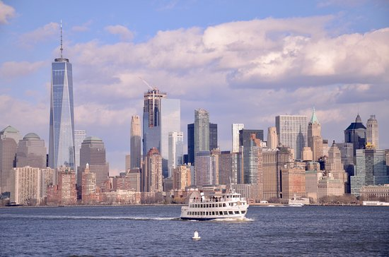 OnBoard New York Tours: photo0.jpg