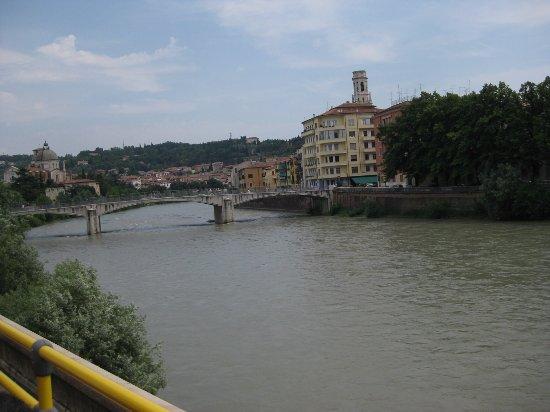 Veneto Photo