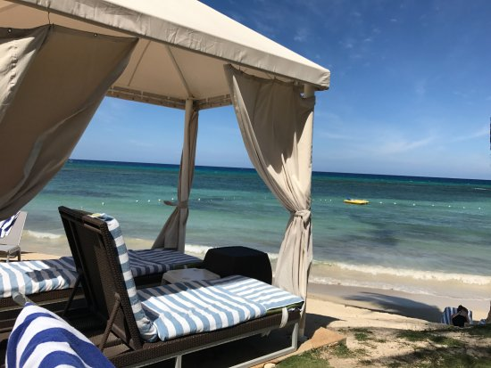 HILTON ROSE HALL RESORT & SPA - Updated 2019 Prices & Hotel