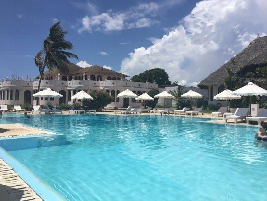 Garoda Resort: photo1.jpg