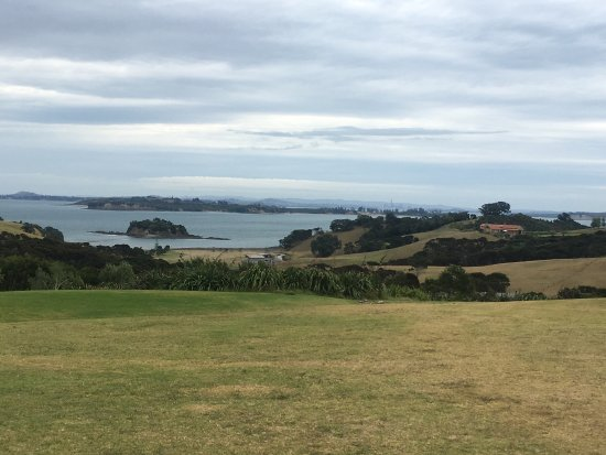 Oneroa, Nowa Zelandia: photo5.jpg