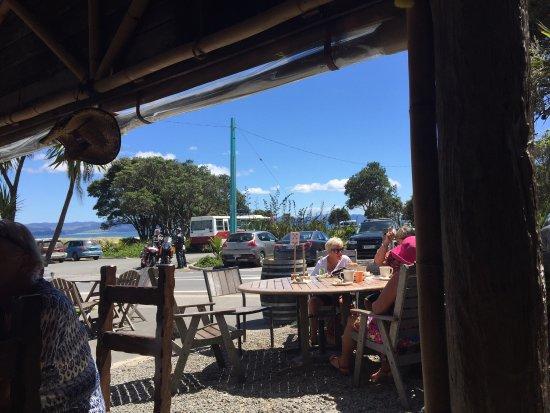 Kuaotunu, نيوزيلندا: photo2.jpg