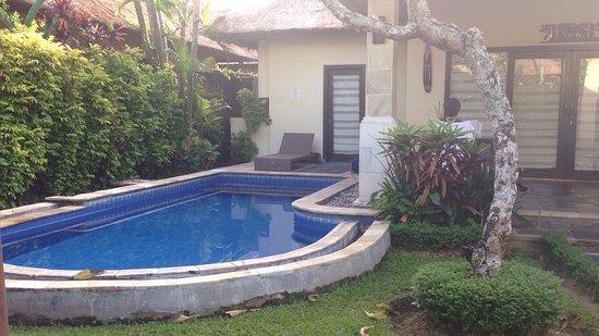 Furama Villas & Spa Ubud: photo0.jpg