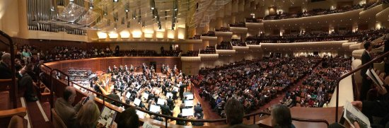 San Francisco Symphony : photo1.jpg