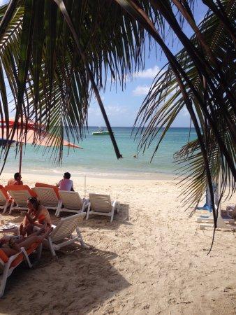 Paradise Beach Hotel-billede