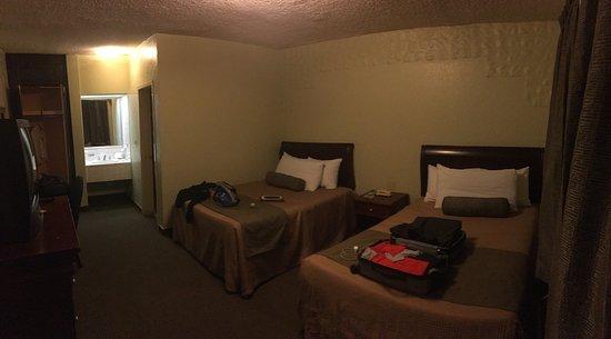 Hotel Hacienda del Mar Photo