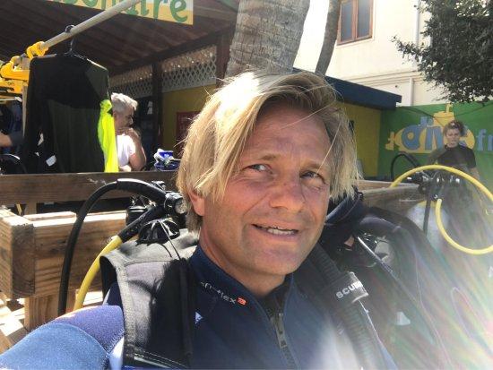 Dive Friends Bonaire: photo1.jpg