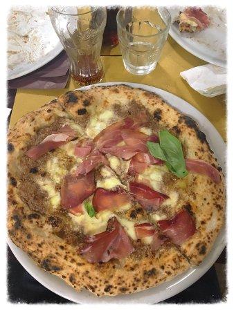 Casapulla, Italy: photo2.jpg
