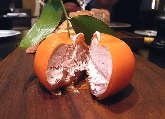 Heston Blumenthal Food Recipes