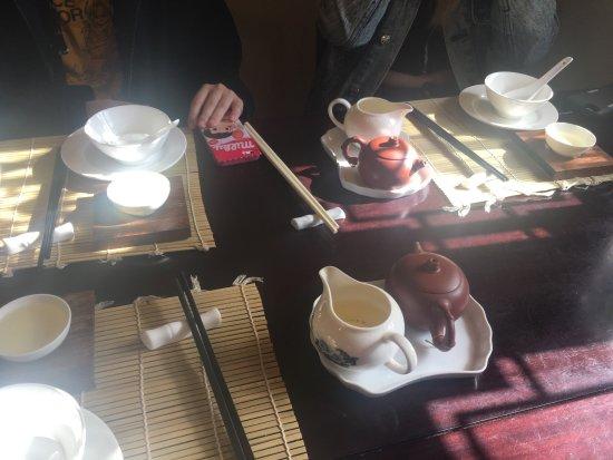 Lock Cha Tea Shop : photo0.jpg