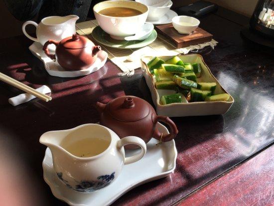 Lock Cha Tea Shop : photo2.jpg