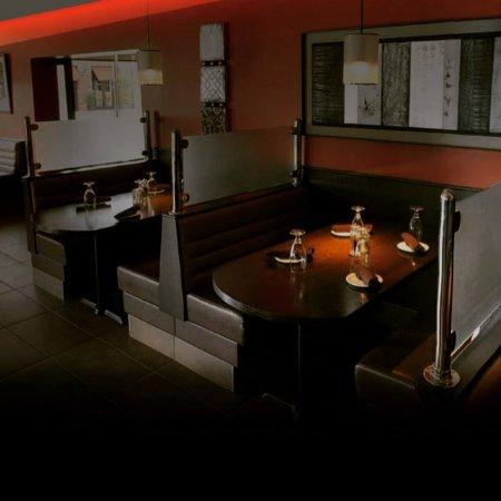 La Contessa Restaurant Windsor Menu