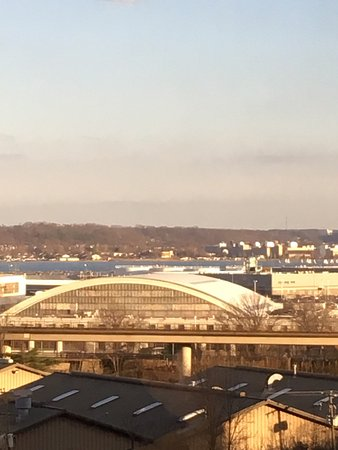 Hyatt Regency Crystal City at Reagan National Airport: photo4.jpg