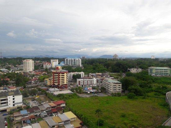 "Ariva Gateway Kuching: 20170223_165840_large.jpg"""