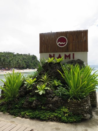 Nami Resort: photo1.jpg