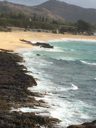 Fun Hawaii Travel - Day Tours: photo0.jpg