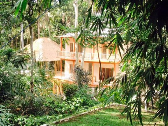 10 Best Value Hotels in Bali - Bali Best Affordable Hotels