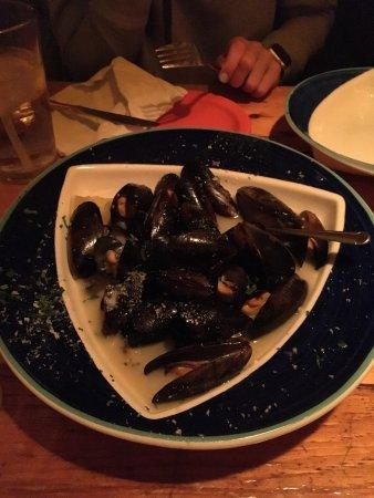 Garlic: photo2.jpg