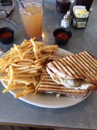 Photo of Italian Restaurant Paulie's Restaurant at 1834 Westheimer Rd, Houston, TX 77098, United States