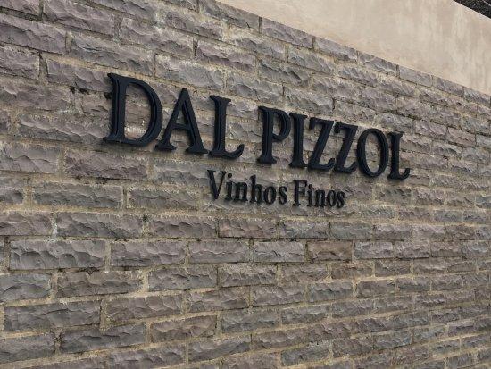 Dal Pizzol Vinhos Finos