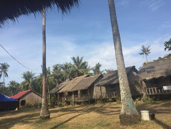 Kep, Cambogia: photo2.jpg