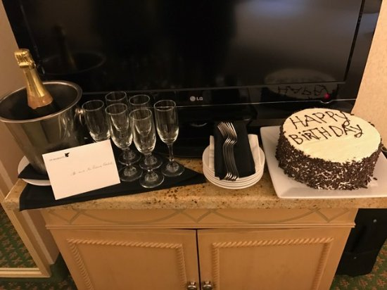 Birthday greetings for my significant other picture of jw jw marriott new orleans birthday greetings for my significant other m4hsunfo