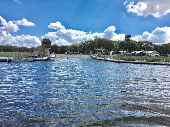 Kenansville, Floride : photo7.jpg