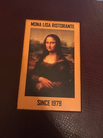 Mona Lisa: photo2.jpg