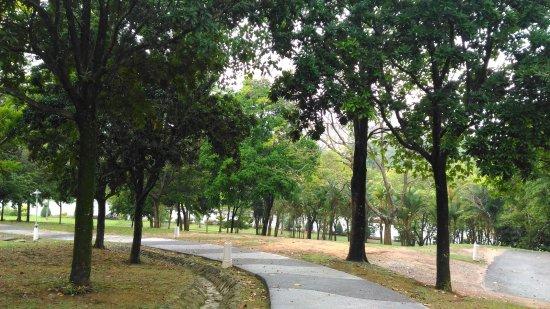 Megalith Park