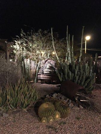 Casa Grande, AZ: photo0.jpg