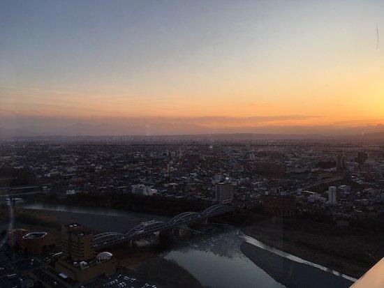 Maebashi, Japan: photo3.jpg