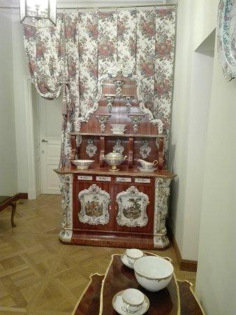 Ломоносов, Россия: IMG_20170225_140916_large.jpg