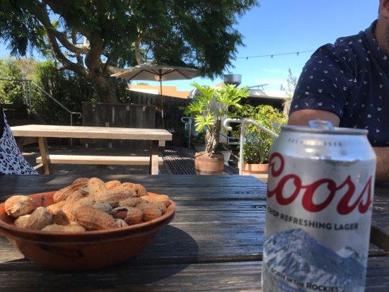 Merimbula, Austrália: photo0.jpg