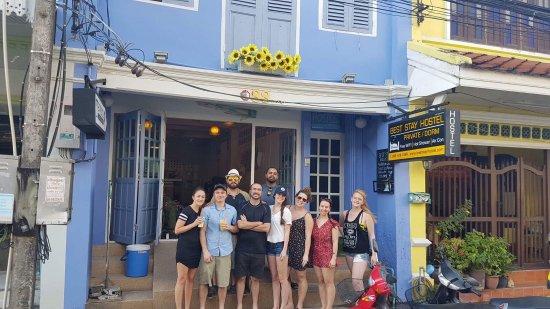 Talat Yai, Thailand: photo0.jpg