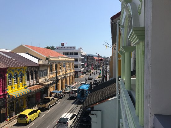 Talat Yai, Thailand: photo1.jpg