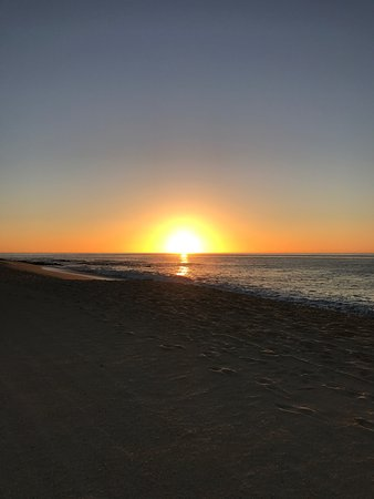 Las Ventanas al Paraiso, A Rosewood Resort: photo6.jpg