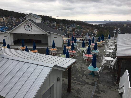 Stormy Point Village a Summerwinds Resort: photo1.jpg