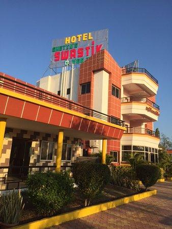 Hotel Swastik