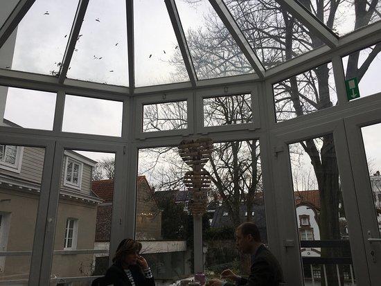 Ixelles, เบลเยียม: photo3.jpg