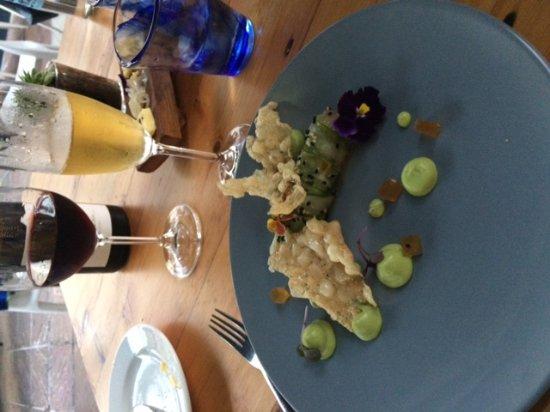 """La Mouette Restaurant: IMG_4005_large.jpg"""""""