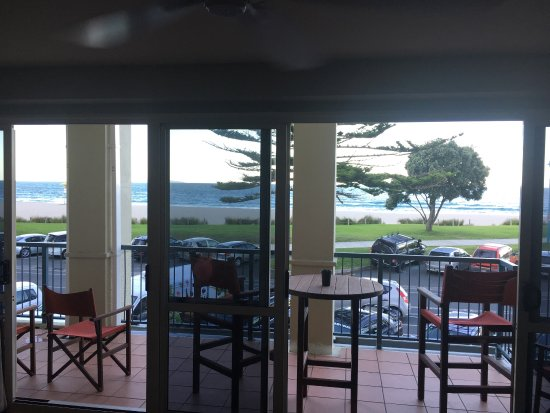 Pavilion Beachfront Boutique Hotel: photo0.jpg