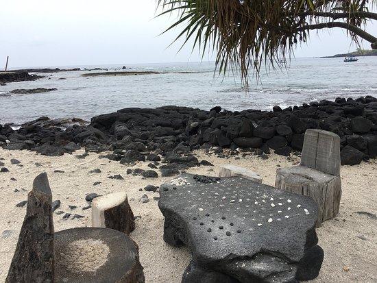 Capitão Cook, Havaí: photo0.jpg