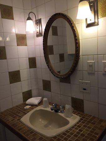 Hotel Le Cavalier du Moulin: photo1.jpg