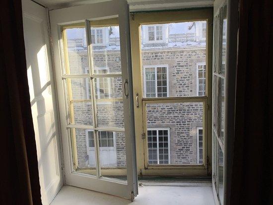 Hotel Le Cavalier du Moulin: photo3.jpg