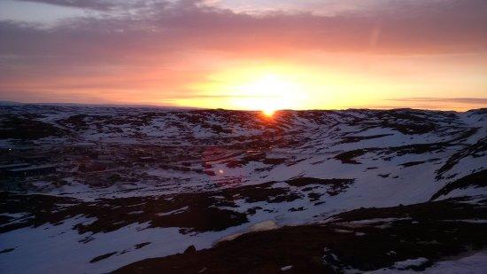 Iqaluit, Canada: photo1.jpg