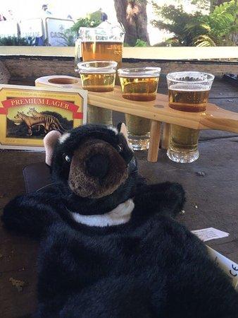 Cascade Brewery: photo2.jpg