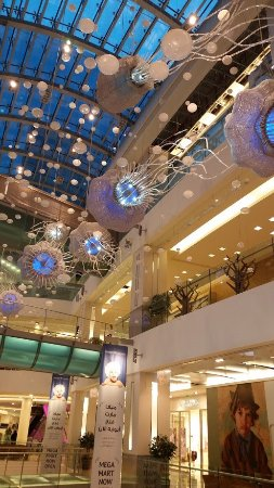 The Gate Mall Doha Qatar Top Tips Before You Go With